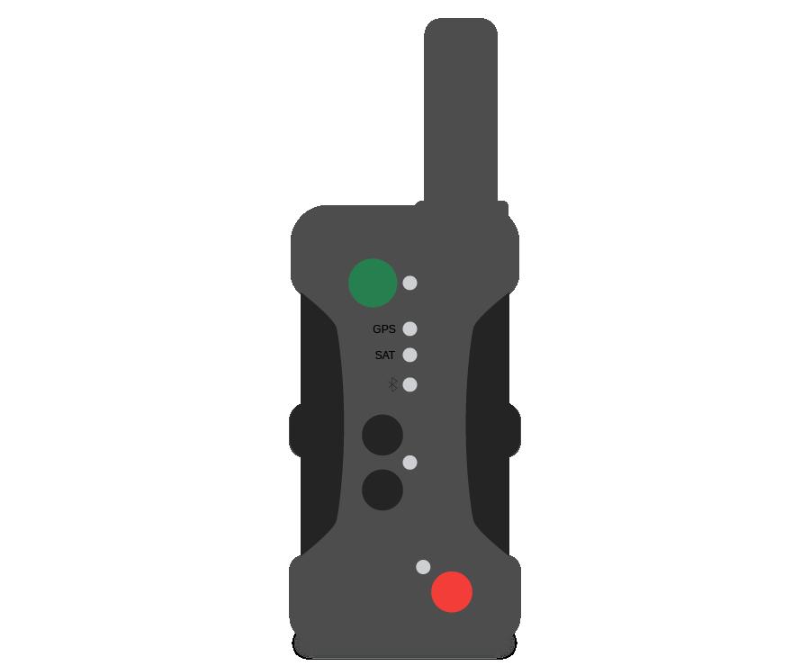 Generic_device_1-01
