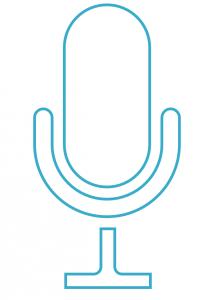 WWDC blog - Siri