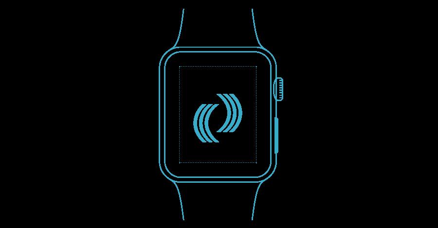 WWDC blog - WatchOS