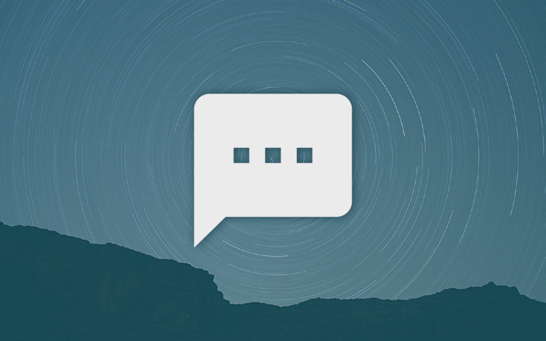 Staying Connected with SMS Fallback